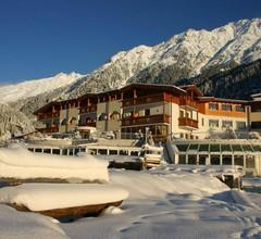 Hotel Schneeberg - Family Resort & Spa 1