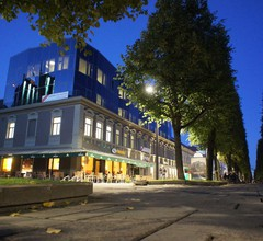 Kaunas City 2