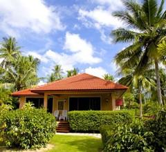 Sunshine Residence 1