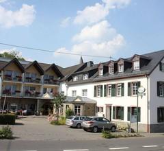 Landhaus Schend 1