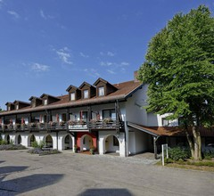Hotel Summerhof 1