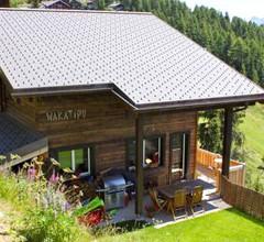 Wakatipu-Lodge 1