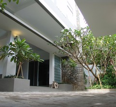 Succo Gene Palace Boutique Hotel 2
