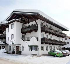 Villa Lisa 1