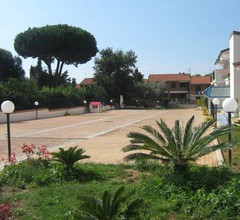 Residence Le Spiagge 2