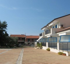 Residence Le Spiagge 1