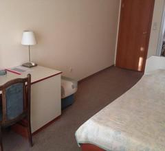 Mirana Family Hotel 2