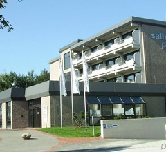 salinenparc Design Budget Hotel 2