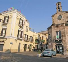 Hotel L'Arcangelo 1