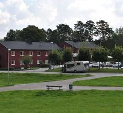 Slagsta Hotell & Wärdshus 2