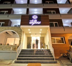 Achilleos City Hotel 1