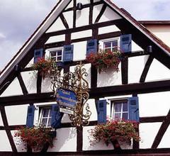 Hotel Bommersheim 1