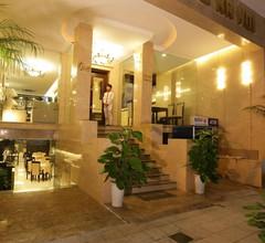 L'Heritage Hotel 1