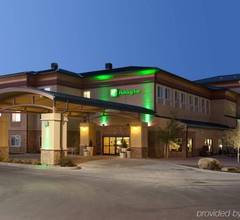 Holiday Inn Rock Springs 1