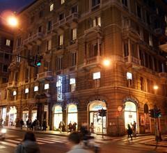 Hotel Bel Soggiorno 2