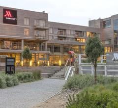 Sopot Marriott Resort & Spa 2