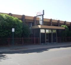 Desert Rose Inn Alice Springs 2