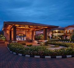 Kenilworth Resort & Spa 1