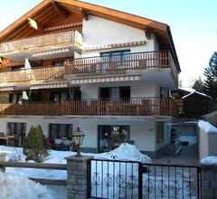 Haus Andorra 2