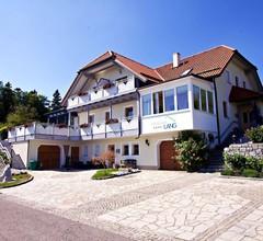Gästehaus Pension Lang 2