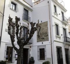 Hotel Sa Voga 2