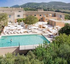 Predi Son Jaumell Hotel Rural 2