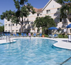 Extended Stay America - Miami - Airport - Miami Springs 1