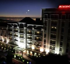 M-Regency Makassar 2