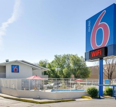 MOTEL 6 DENVER - LAKEWOOD 1