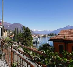 Lake Como Hostel 1