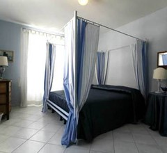 Villa Amelia 1