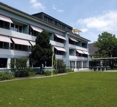Youth Hostel Rapperswil-Jona 1