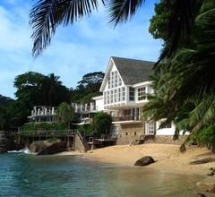 Bliss Mahé Seychelles 2