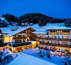 Hotel Viertlerhof 1