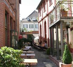 Kulturbrauerei Heidelberg AG 2