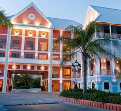 Pelican Bay Resort at Lucaya 1
