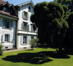 Youth Hostel Zofingen 2