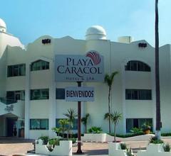 Hotel Playa Caracol 1