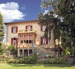 Hotel Villa Fieschi 1