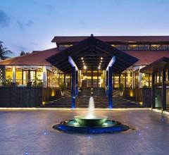 Sheraton Lampung Hotel 1