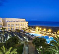 SBH Maxorata Resort - All inclusive 1
