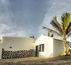 Casa Rural Caleton del Golfo 2