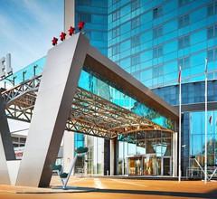 Victoria & SPA Hotel Minsk 1