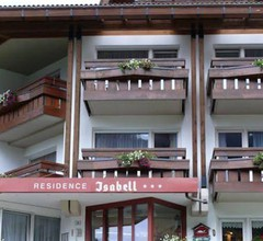 Residence Isabell 1