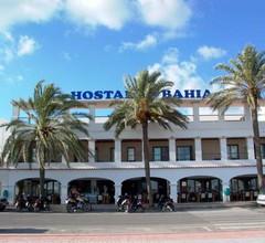 Hotel Bahía 1