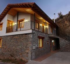 Casa Rural Aguas Frias 1