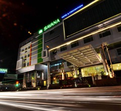 Savana Hotel & Convention 1