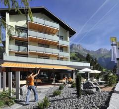 Hotel Hahnenblick 2