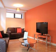 Atana Apartments 1