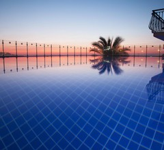 Crystal Bodrum All Inclusive 1